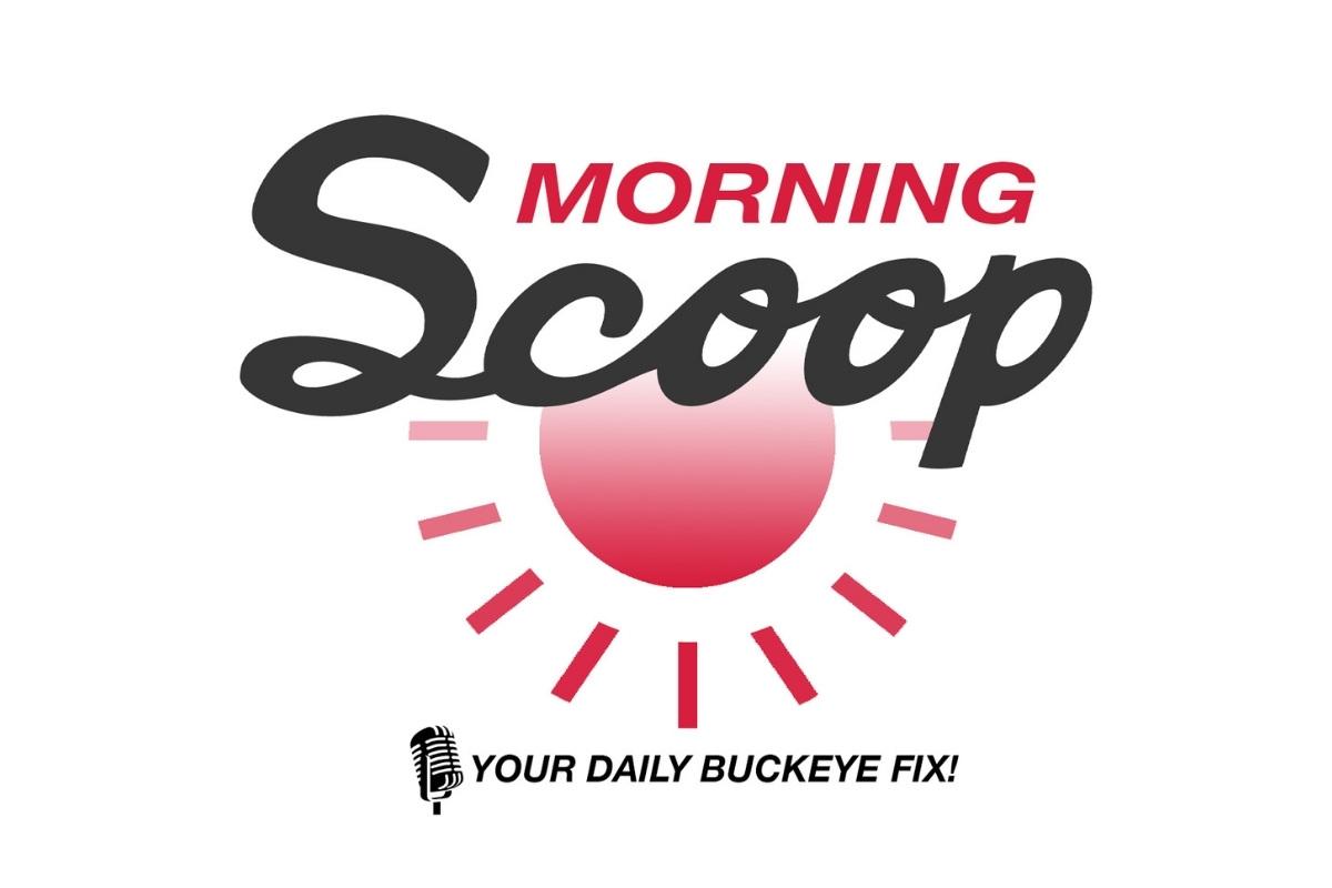 Ohio State football Buckeye Scoop podcast