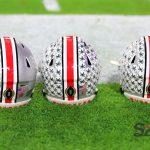 Ohio State College Football Playoff
