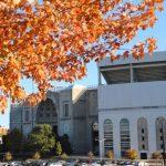 Ohio State Ohio Stadium
