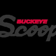 Buckeye Scoop