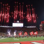 2025 Ohio State Football Schedule