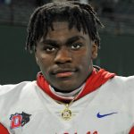 ohiostate-recruiting-omari-abor