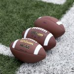 Ohio State football NCAA football Name Image Likeness NIL Supreme Court Alston