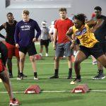Ohio State football recruiting Gabriel Henry