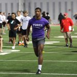 Ohio State football recruiting Sonny Styles