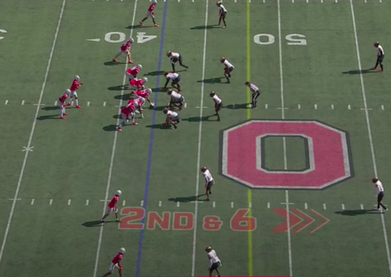 Maryland-Defensive-Alignment.png