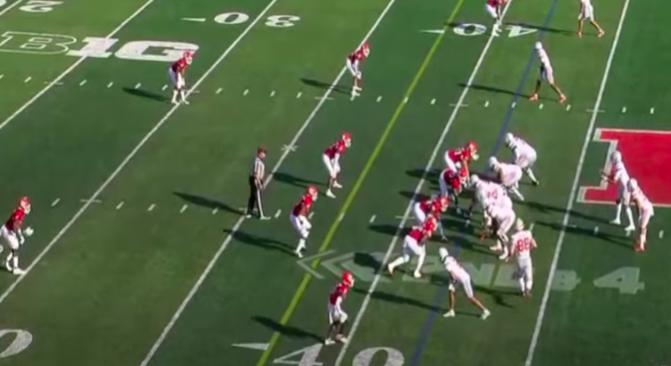Rutgers-Defense-Alignment.png
